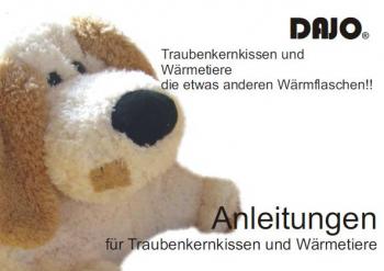 Deutsche Anleitung