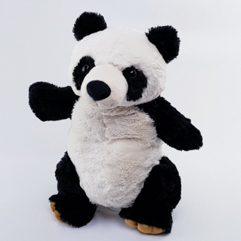 DAJO Wärmetier Pandabär DAGO