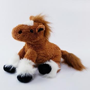 DAJO Wärmetier Pferd LENA
