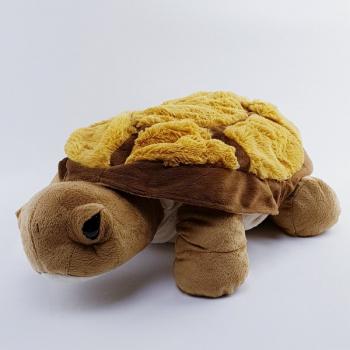 DAJO Wärmetier Schildkröte PAULA XL Neu!!