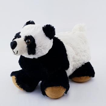 DAJO Wärmetier Pandabär PAUL