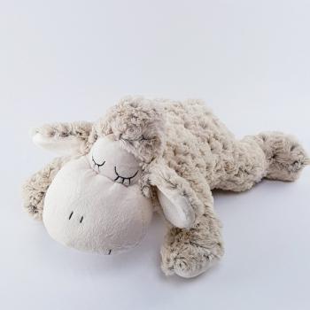 Plüschtier Schaf Sleepy