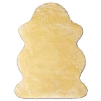 Baby-Lammfell 85cm