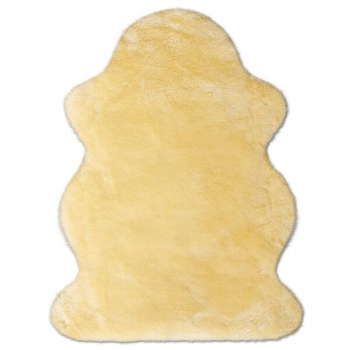 Baby-Lammfell 75cm